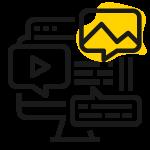 Servicios de creación de páginas web en málaga